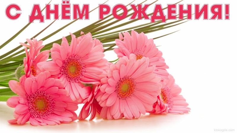 http://forum.ngs42.ru/preview/forum/upload_files/00c1ea22b89ee237a20ee30ef039af93_0b1184fc171005c5c3d30aeb20781d80_144688246712_800px.jpg